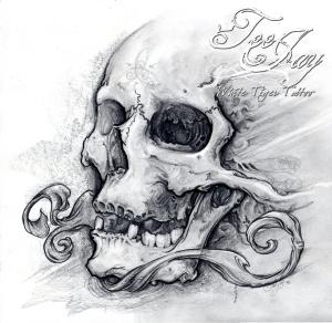 Best skull ever