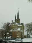 St Michaels Chruch