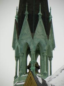 St Michaels Church