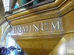 dominum