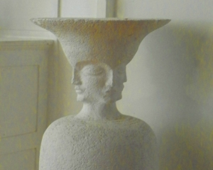 COSM vase