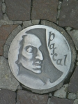 pascal road coin