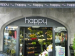 its a happy store