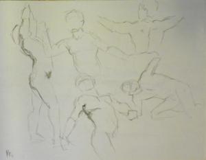 figure101_2324