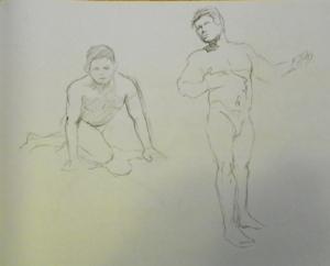 figure101_2325