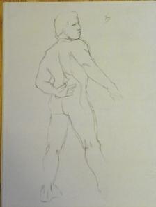 figure101_2326