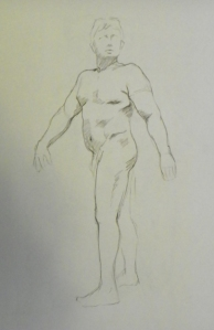 figure101_2327