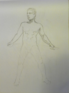 figure101_2328