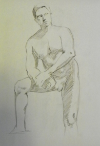 figure101_2329
