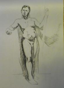 figure101_2330