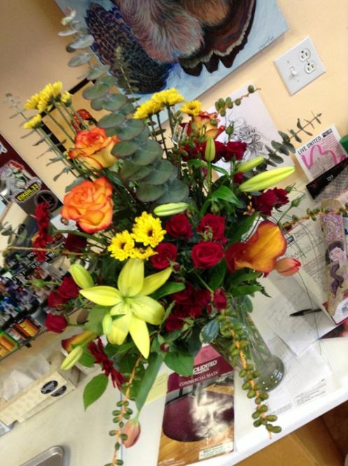 flowersIMG_0588