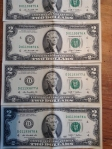 sequential $2