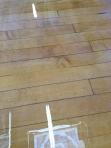 flooring poly