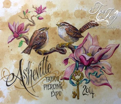 AshevilleTattoo&PiercingExpoIMG_5222