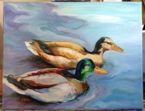 ducksIMG_5965