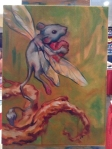 IMG_8106mouse