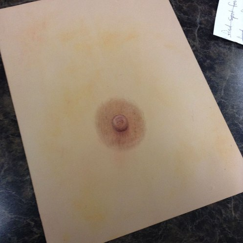 3d nipple areola effect tattooing