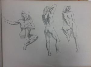 figureIMG_1472
