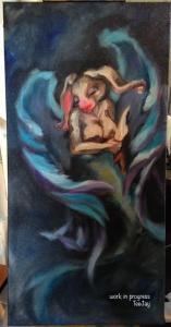 bunnyIMG_0180