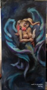 bunnyIMG_0182