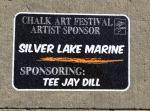 Silver Lake Marine