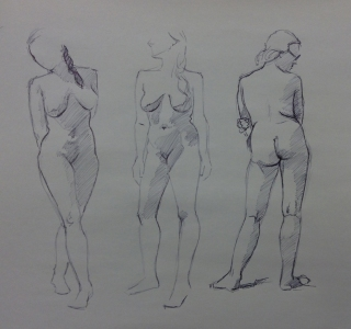 IMG_5627figure