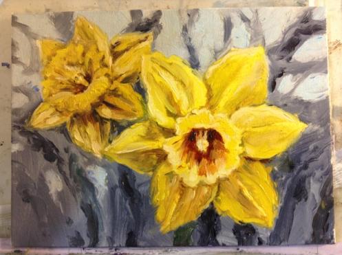 daffodilsIMG_7267