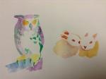 watercolorIMG_7108