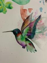 watercolorIMG_7335