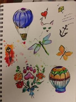 watercolorIMG_7359