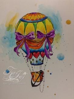 watercolorIMG_7364