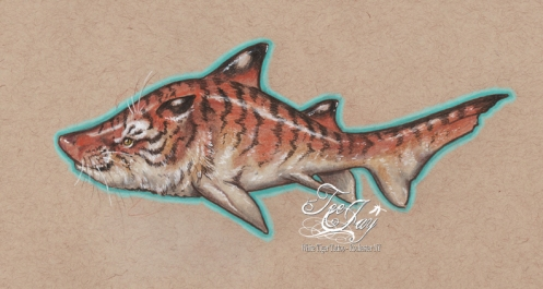 day072tigershark