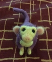 monkeyIMG_3579