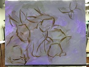 milkweedIMG_1042