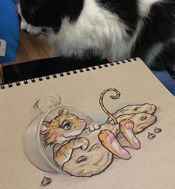 DrawingAssistantAnora1