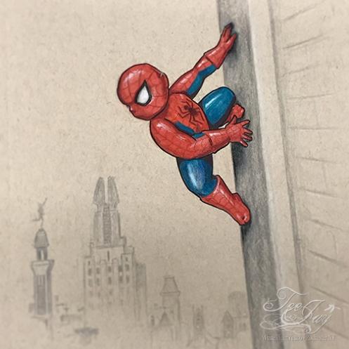 SpiderBabyIMG_0389