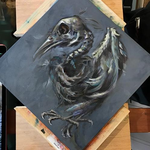 deadbirdagain