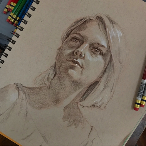 drawingIMG_6986