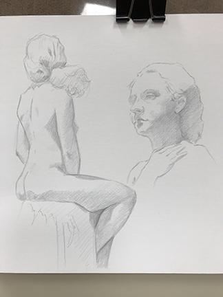 figure15ish