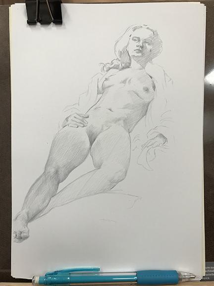 figure45