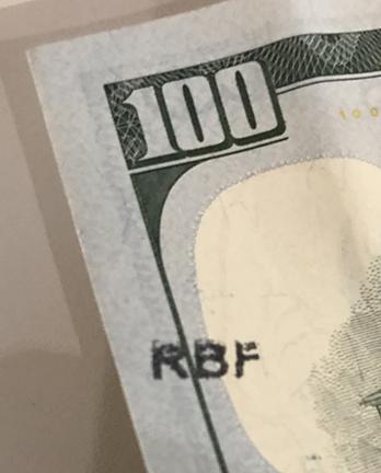 RBFstamp